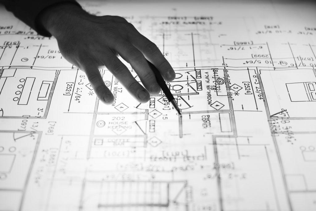 architekto konsultacijos Alytuje uz geriausia kaina