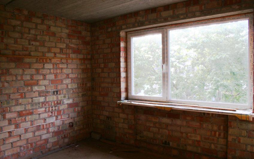 Pirmas Alytus, Vėtrungės g. – mūrinis namas (204 kv. m.)