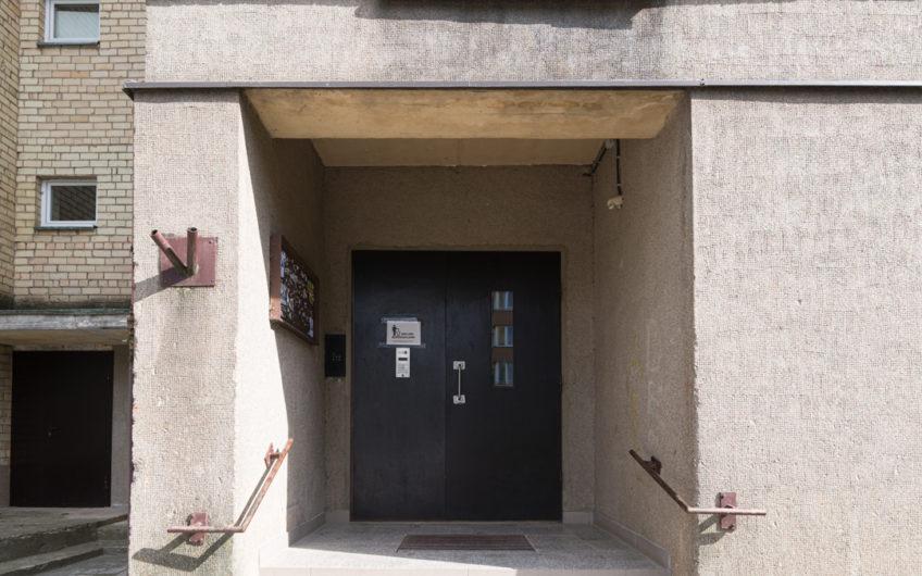 Alytus, Vidzgiris, Jaunimo g. – 2-jų kambarių butas